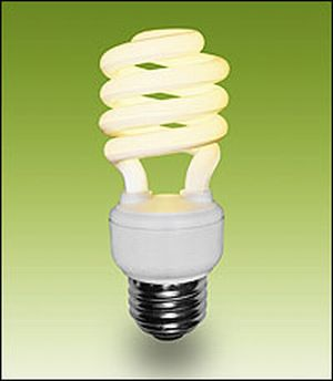 Good Home Depot   2615 Green Tech Dr., (814) 238 1524, Collects Compact Fluorescent  Bulbs (CFLu0027s) At The Front Entrance Near The Service Desk, Bags Are  Provided ... Nice Ideas