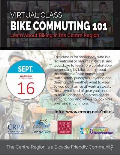 Virtual_Bike_Commuting_101.png